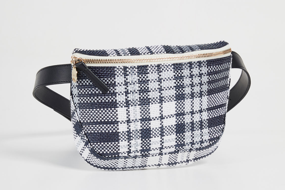 Clare V. Fanny Pack