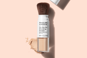 Paula's Choice On-the-Go Shielding Powder SPF 30