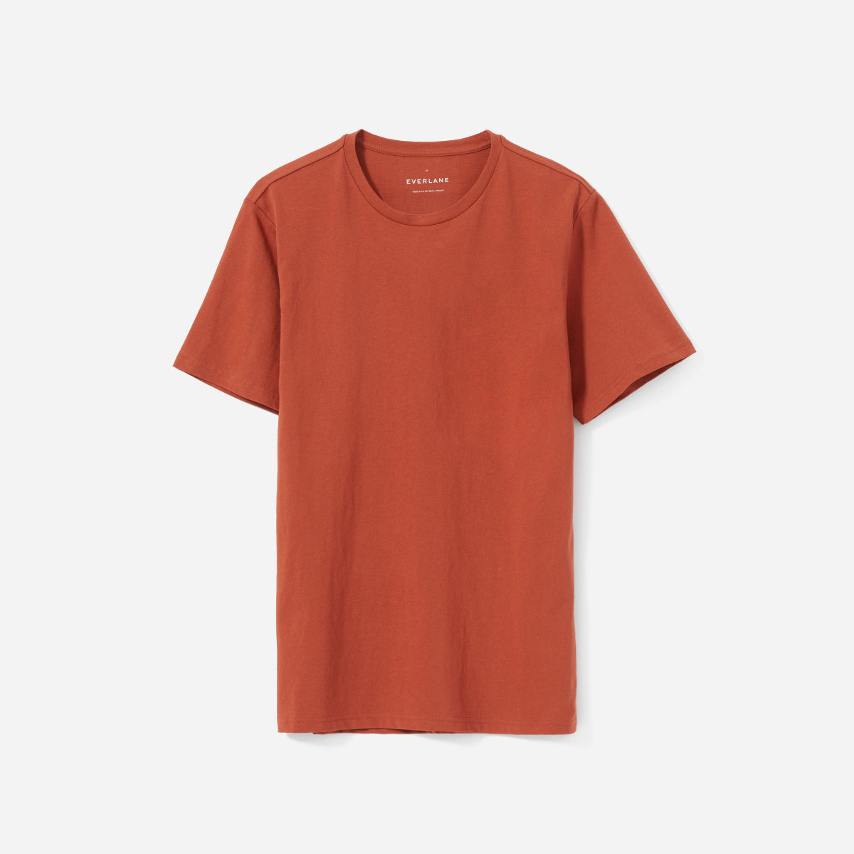 Everlane The Premium Weight Crew