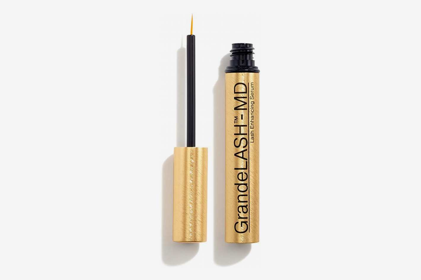 Grande Cosmetics GrandeLASH™ MD Lash Enhancing Serum