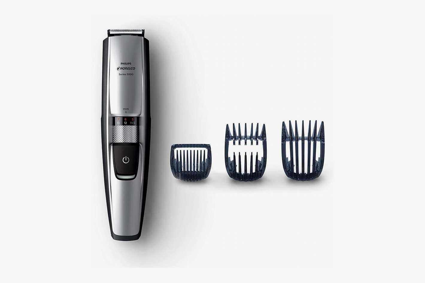 Philips Norelco Beard & Head Trimmer Series 5100