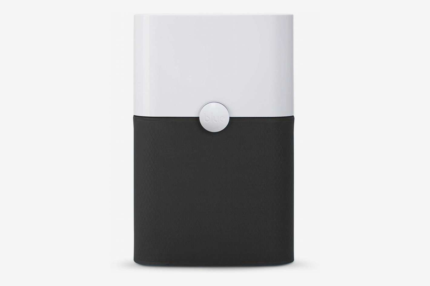 Blue Pure Air Purifier for Home