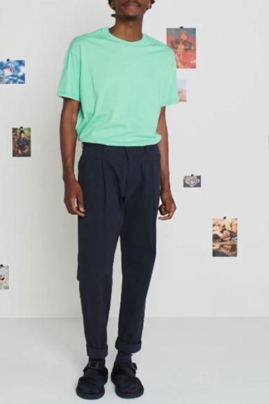 Entireworld Trousers Type B Version 2
