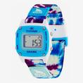 Freestyle Shark Mini Clip Tie-Dye Watch