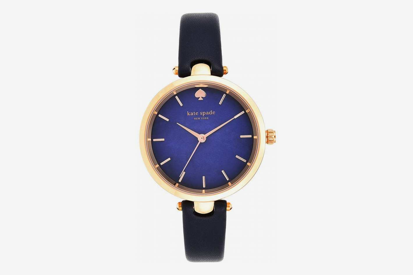 Kate Spade New York Holland Wrist Watch