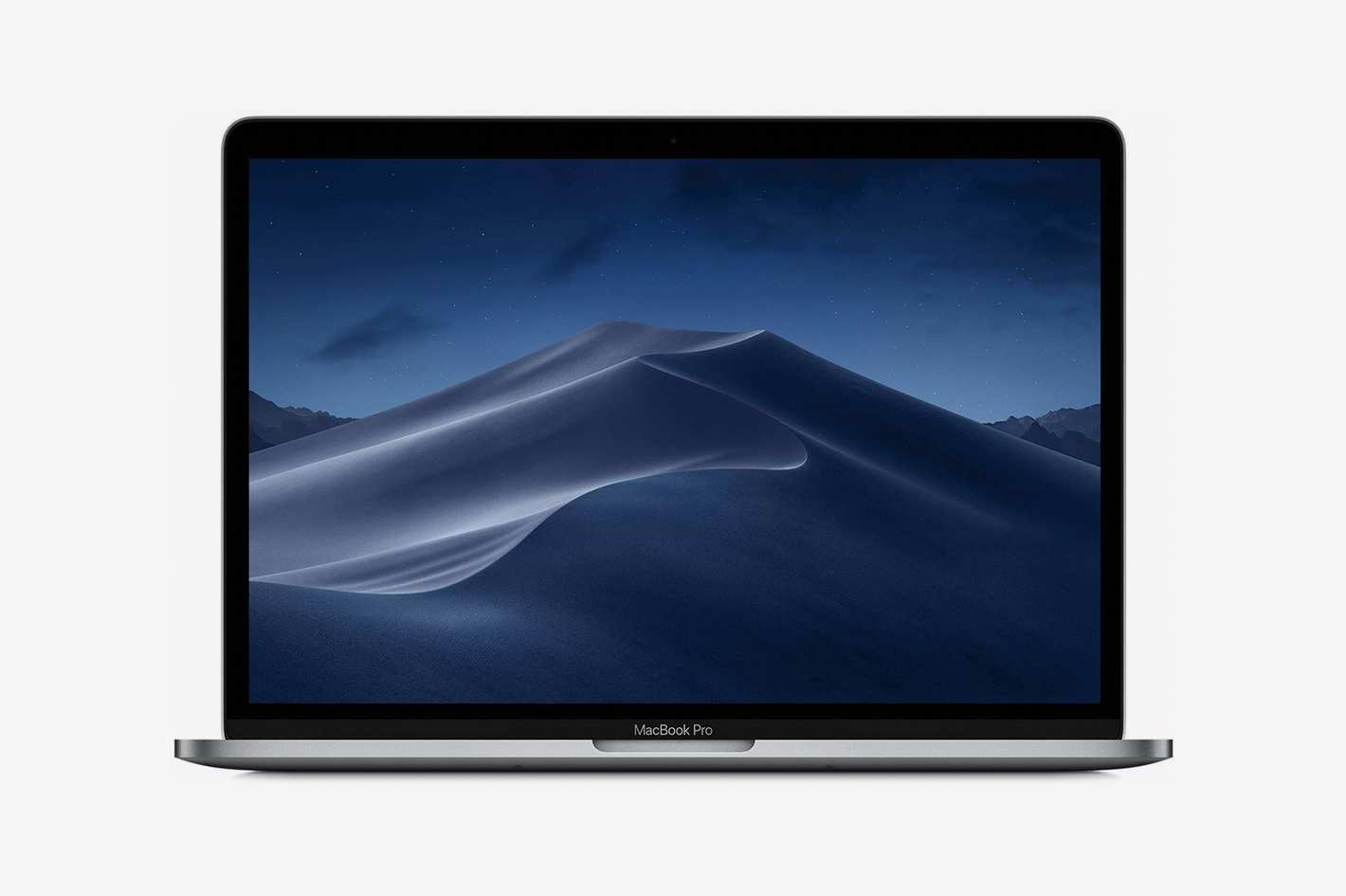 Apple MacBook Pro 13-Inch
