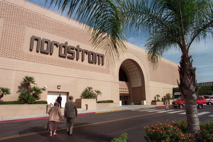 The Best Black Friday Deals at Nordstrom