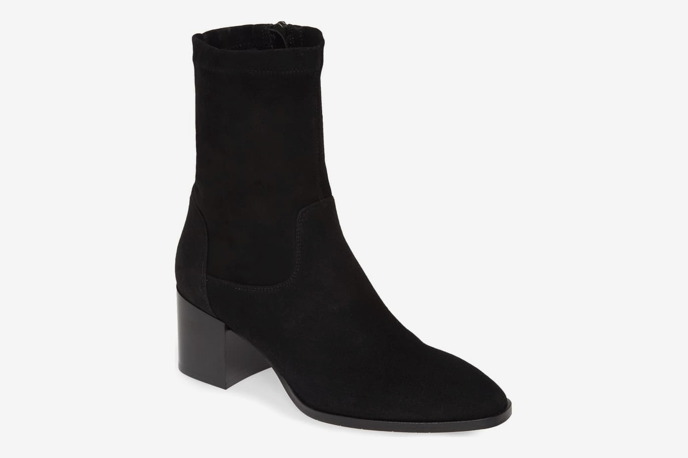 Aquatilia Tilly Weatherproof Bootie