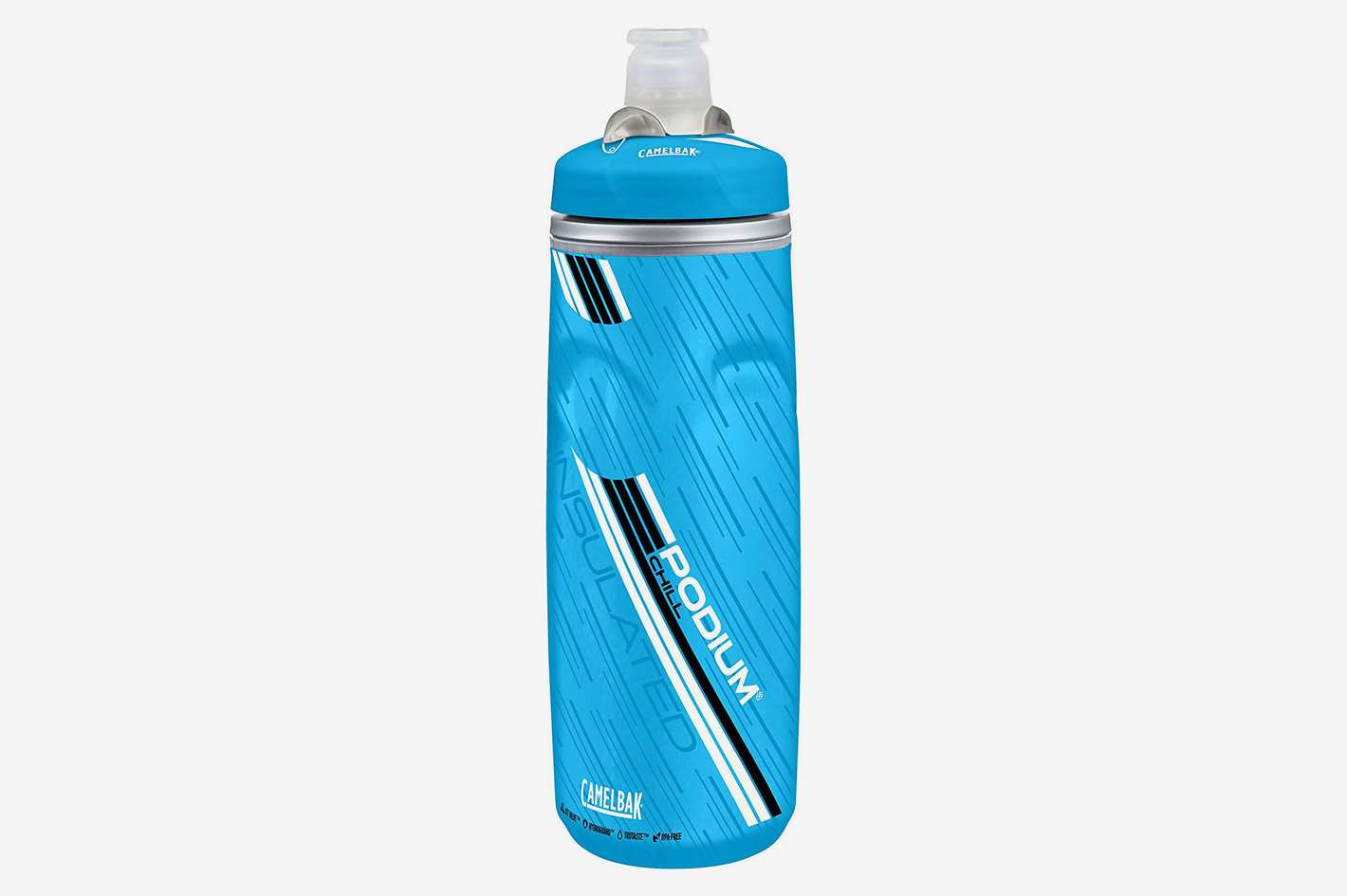 CamelBak Podium Chill Insulated Water Bottle