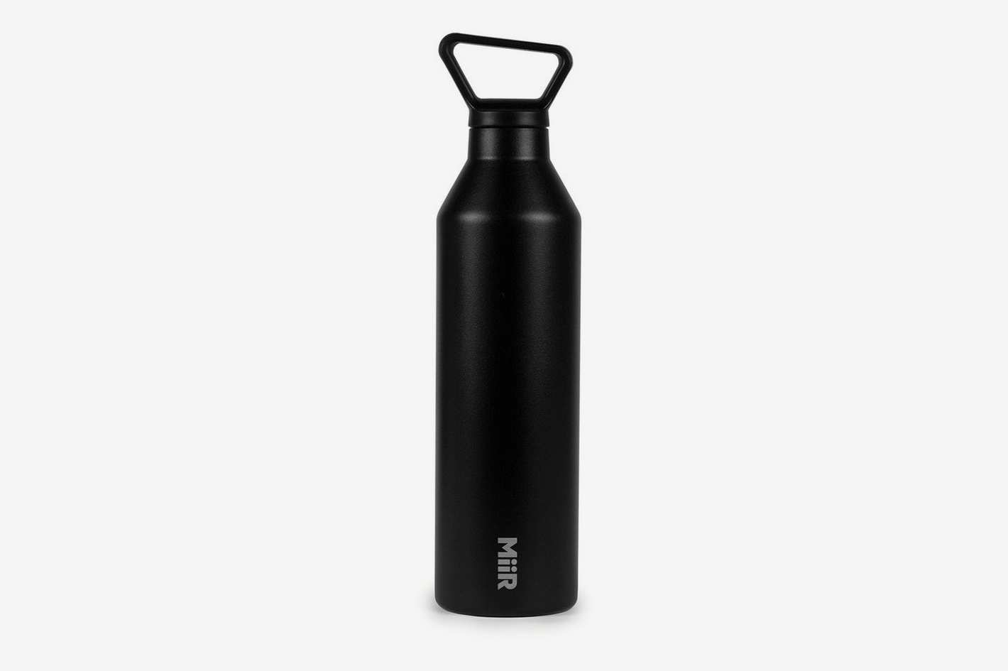MiiR Insulated Narrow Mouth Bottle