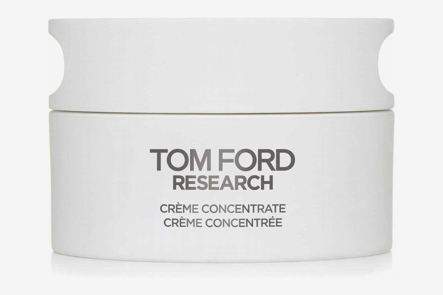 Tom Ford Research Crème Concentrate