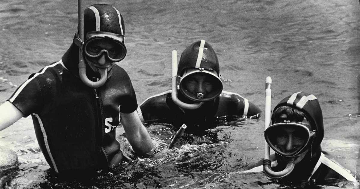 The Best Snorkeling Gear, According to Snorkeling Teachers