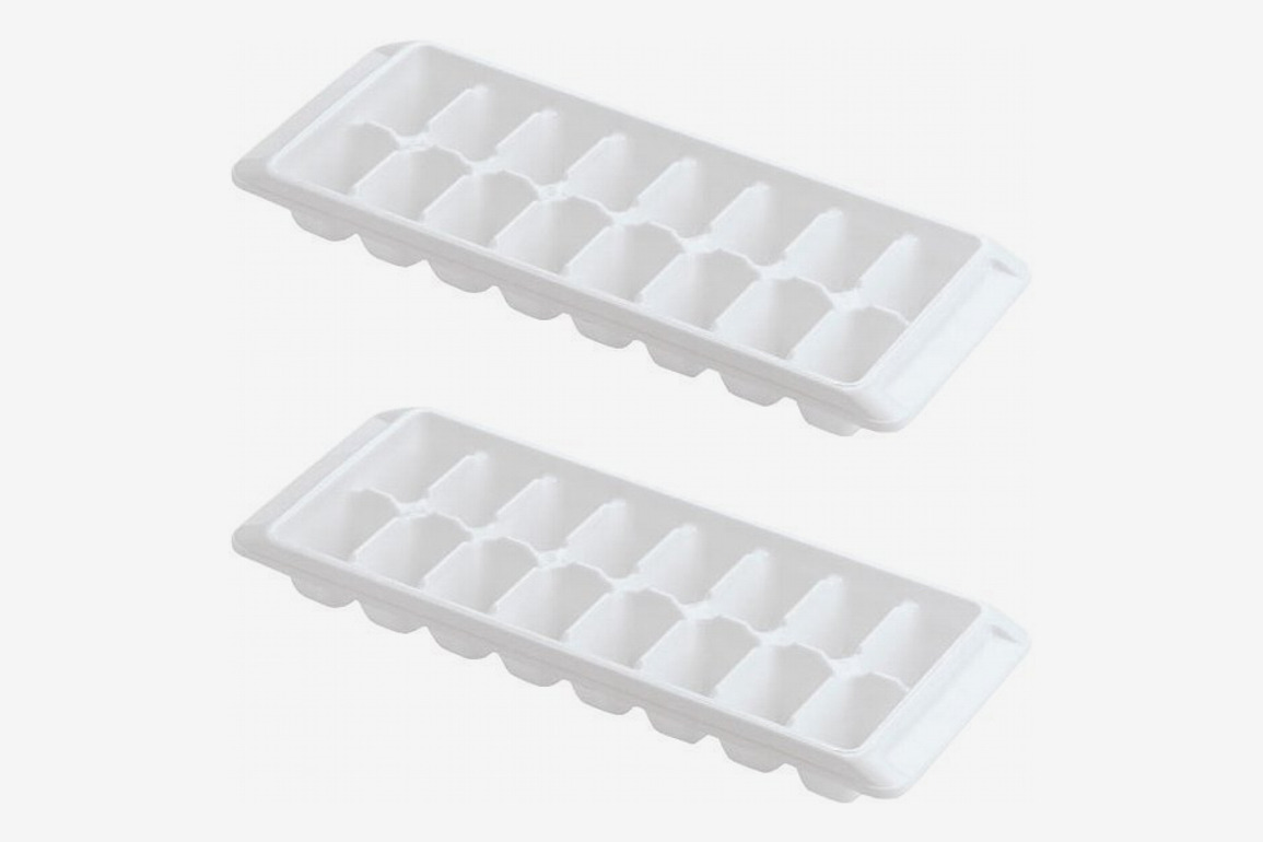 Kitch Ice Tray, Two-Pack