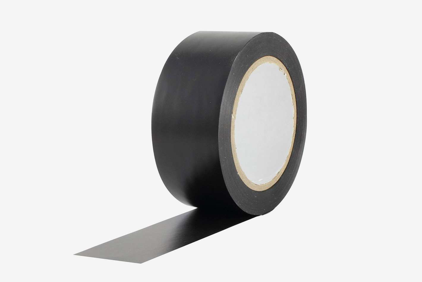 ProTapes Pro 50 Premium Vinyl Dance Floor Tape
