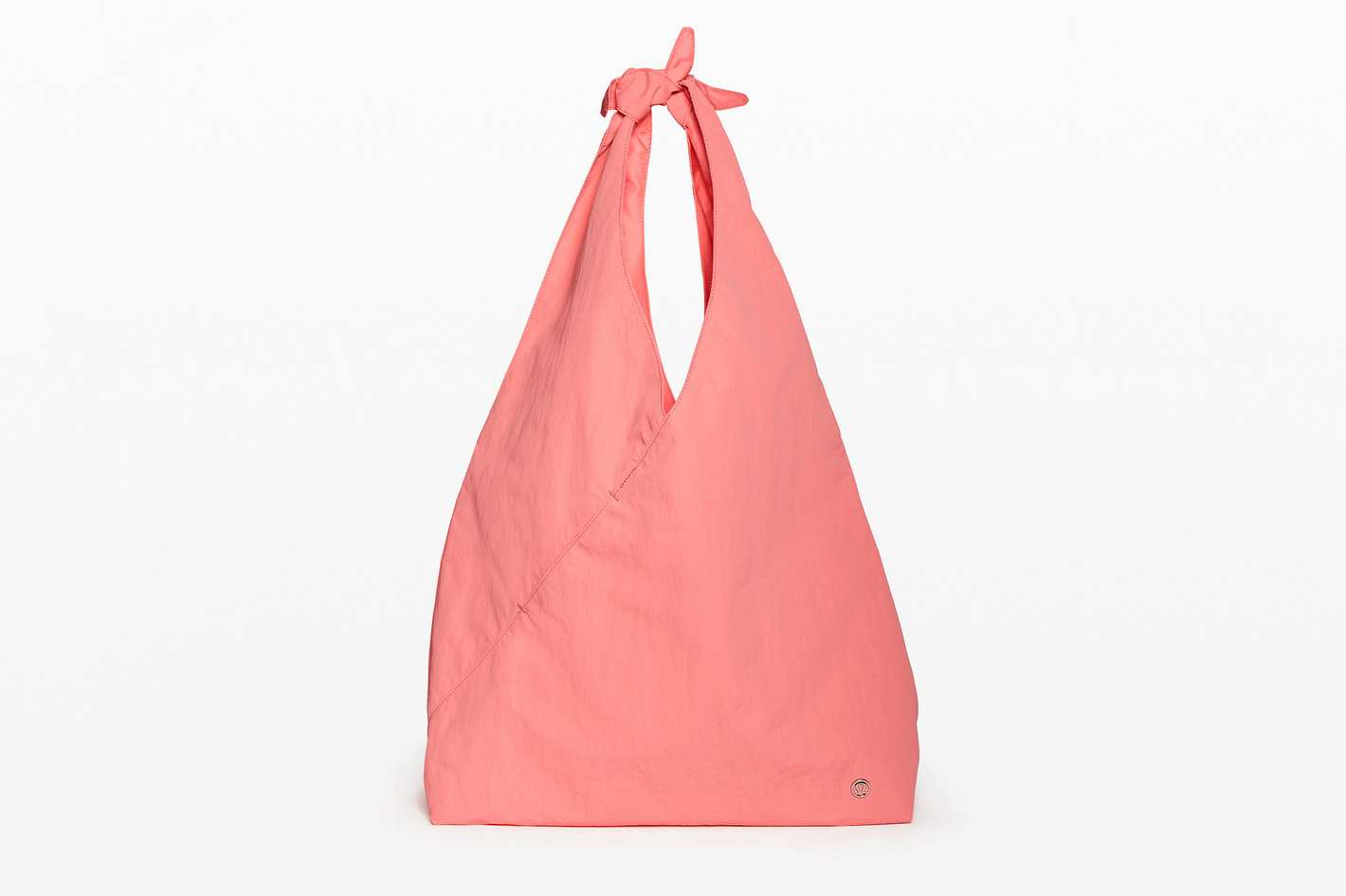 Lululemon Cross It Off Tote 20L