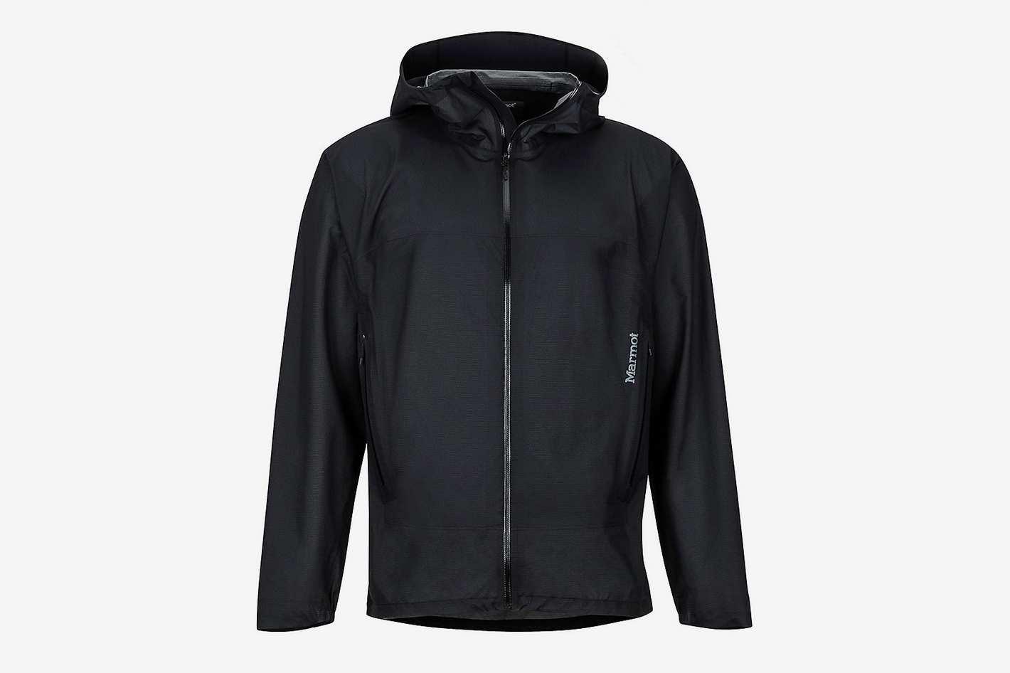 Marmot Men's Jacketweight Jacket