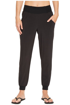 The North Face Arise and Align Mid-Rise Pants