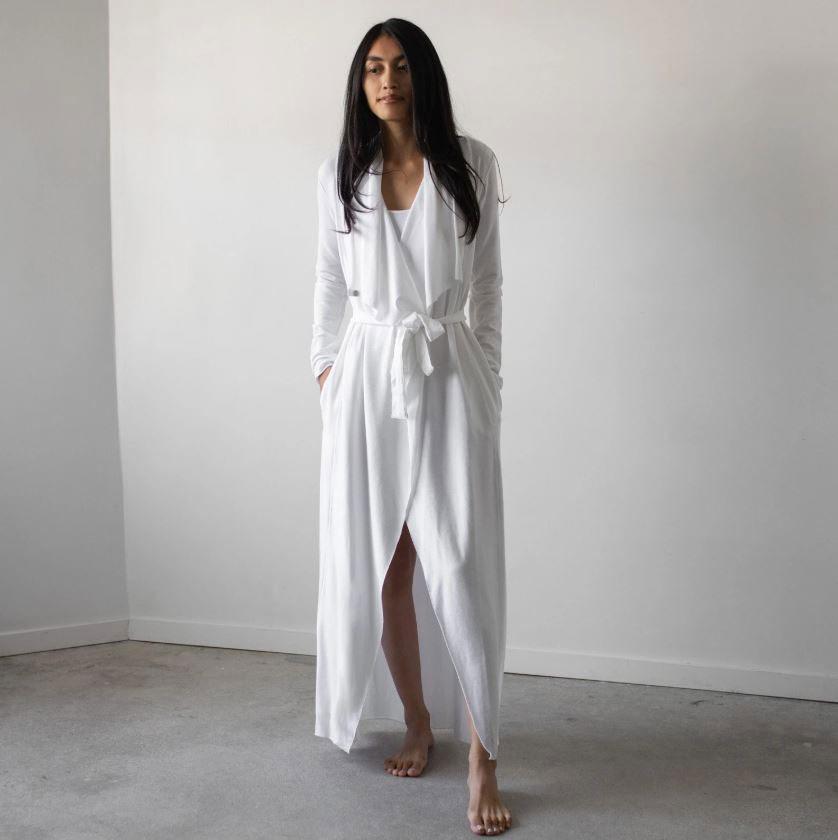Lunya The Robe