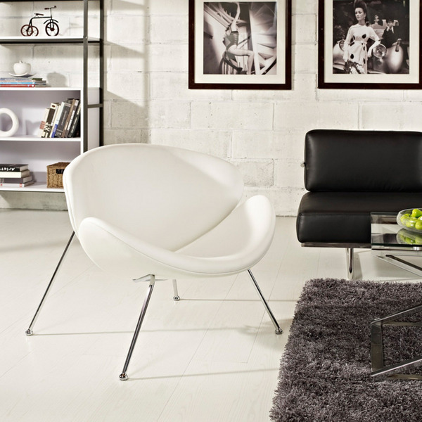 Accent Chairs At Walmart 2019 The Strategist New York