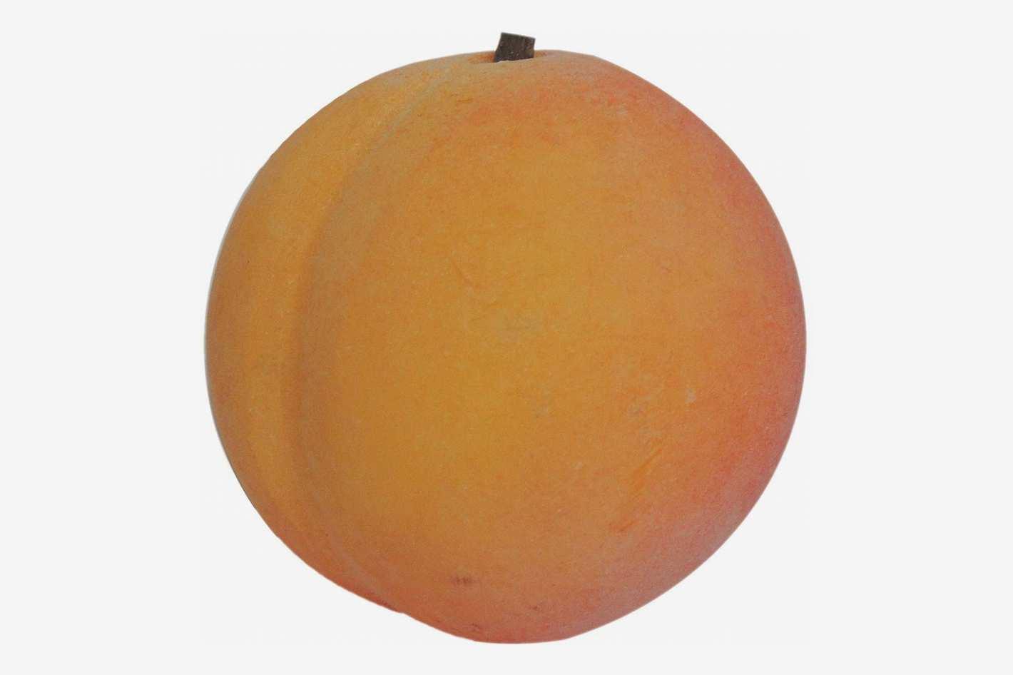 Italian Alabaster Stone Peach