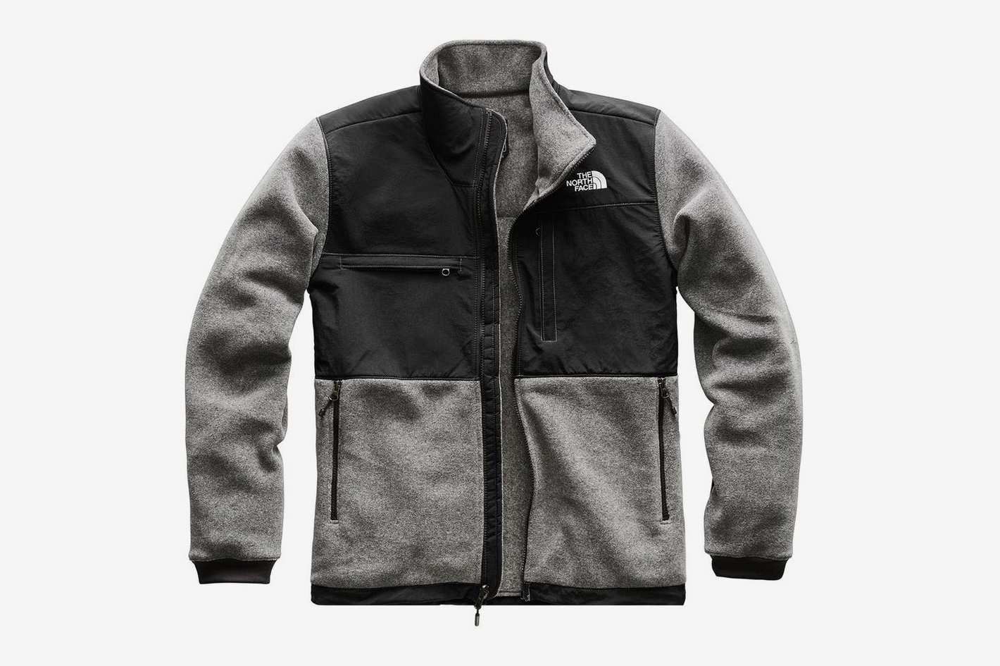 The North Face Men's Denali 2 Fleece Jacket