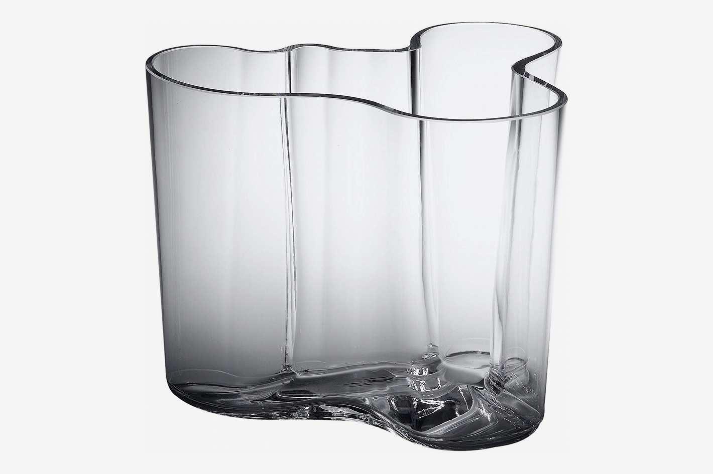 iittala Aalto Vase, Large