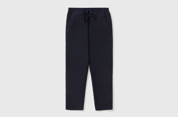 Everlane ReNew Fleece Sweatpant