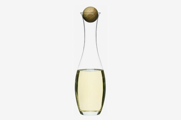Sagaform White Wine Decanter