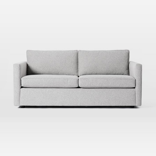 West Elm Harris Sofa