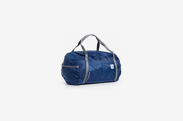 Herschel Supply Co. Ultralight Duffle Bag