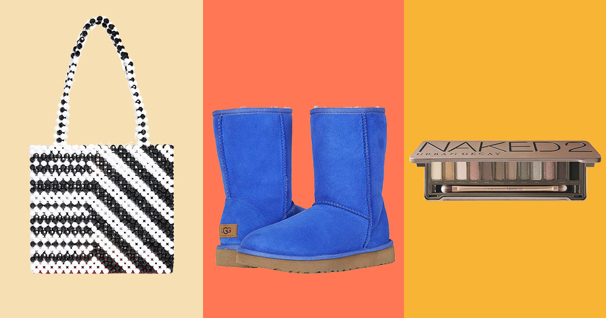 11 Things on Sale You'll Want: From Carhartt to Uniqlo