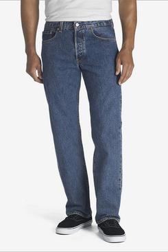 Levi's Men's 501 Jean