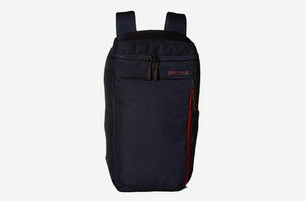 Marmot Rockridge Backpack
