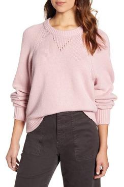 Lou & Grey Marlowe Sweater