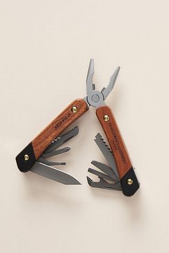 Master of All Trades Plier Multi-tool