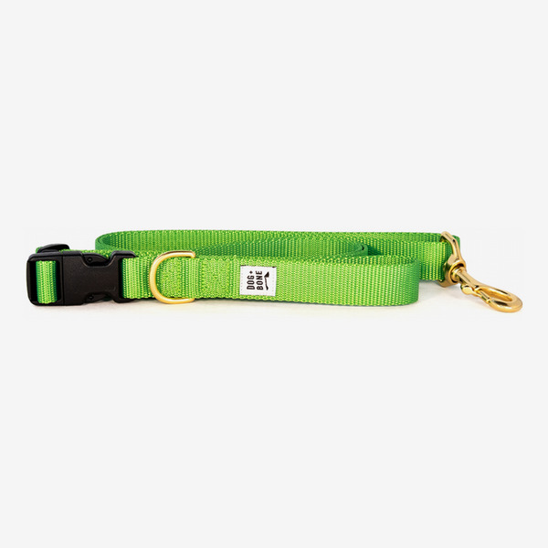 Dog + Bone Adjustable Leash