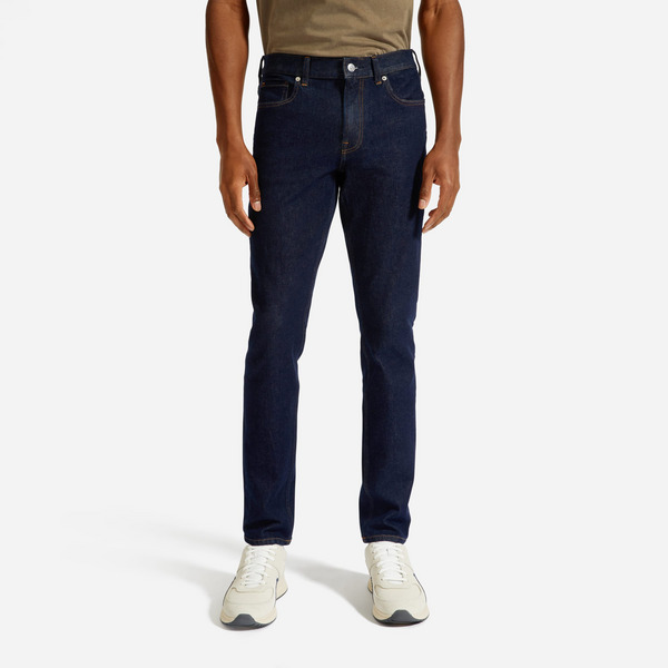 Everlane Slim Fit Performance Jean