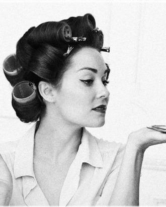 Lauren Conrad S New Beauty Website Scarlett Johansson S Dolce