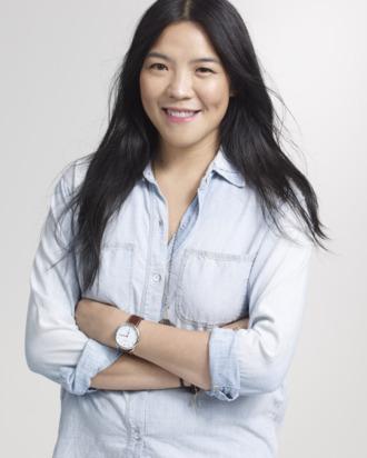 Kin Ying Lee.