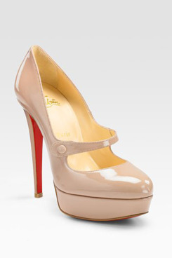 Money can't buy you class, friends.