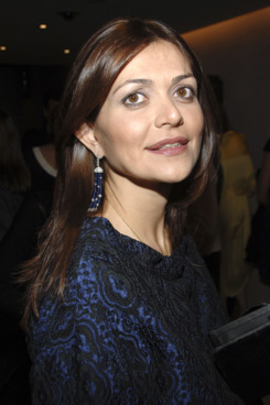 Filipa Fino.