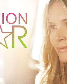 FASHION STAR --