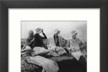 Edward Steichen photo from 1928.