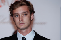 MONACO - DECEMBER 13: Pierre Casiraghi attends the Members Cocktail At Monaco Yacht Club on December 13, 2011 in Monaco, Monaco. (Photo by Frederic Nebinger/WireImage)