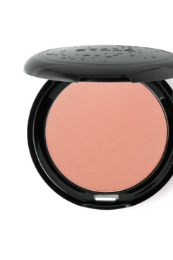 Stila Custom Color Blush Self Adjusting Bronze.