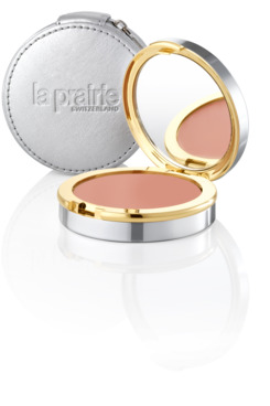 This blush might be your new best friend.