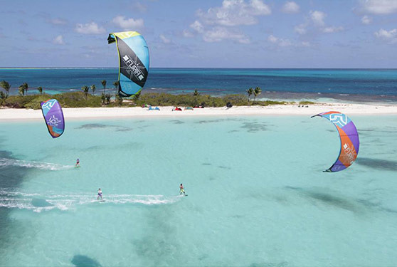 Go Adventuring in Ambergris Caye