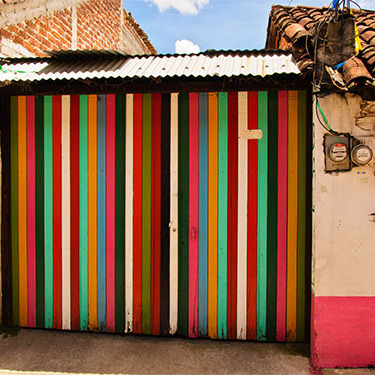 Find Art and History in San Cristóbal de las Casas