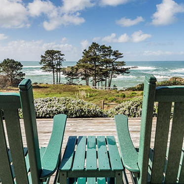 Savor the New Coastal Charm of Mendocino County