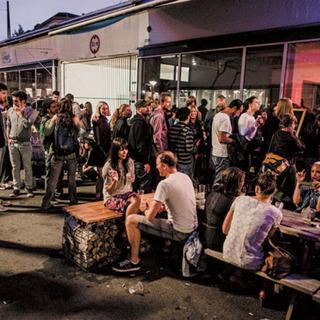 The Urbanist's Copenhagen: Where to Eat